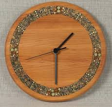 articles with large unique wall clocks tag large unusual wall clock