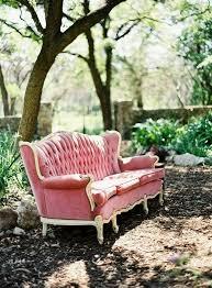 Chairpour Hélène Lol Home Tapis In The Garden Sofa Shabby