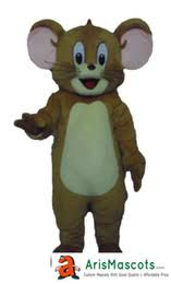 Tom Jerry Halloween Costumes Tom Jerry Costumes Tom Jerry Halloween Costumes Sale