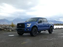 ford truck blue lightning blue thread ford f150 forum community of ford truck