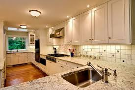 instock cabinets yonkers ny in stock kitchen cabinets yonkers ny home design ideas