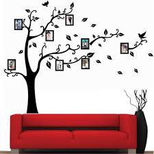 aliexpress com buy removal wall sticker home decor