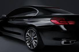 bmw rumors rumor of all rumors bmw 1 series gran coupe sports sedan