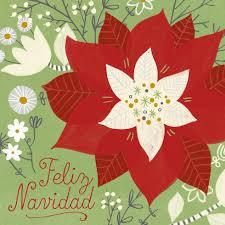 feliz navidad christmas card feliz navidad christmas song card greeting cards hallmark