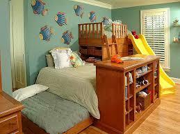 Houston Bunk Beds Bunk Beds Cheap Bunk Beds Houston Luxury Bedding Size