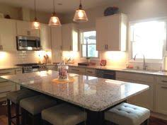 kitchen and bath showroom island what a beautiful home designed by angela raines at our gallery