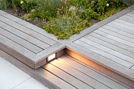 hardscaping  pathway lighting  gardenista with what defines a pathway light from gardenistacom