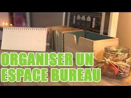 personnaliser bureau astuces pour personnaliser et décorer votre bureau avec