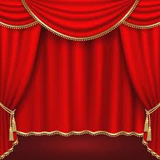 red curtain backdrop banner curtain menzilperde net