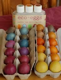 best easter egg coloring kits 14 best easter cascarones images on easter easter