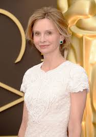 soap opera hairstyles 2015 february 23 2015 calista flockhart cast as cat grant for