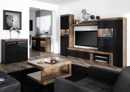 Modern Wall Units Wall Units For Living Rooms