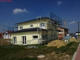 Fertige Einbauk He Häuser Zum Verkauf Frontenhausen Mapio Net