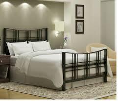 7 best bedroom industrial furniture images on pinterest metal