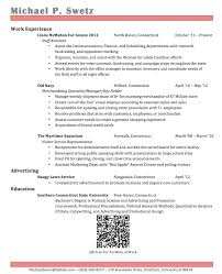 Online Portfolio Resume by 65 Best Resume Templates Images On Pinterest Resume Templates
