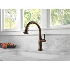 Moen Motionsense Kitchen Faucet by Kitchen Faucet Educate Kitchen Faucet Bronze Bw Kitchen
