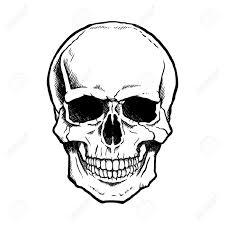 tableau portrait noir et blanc dessin noir et blanc banque d u0027images vecteurs et illustrations