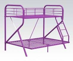 Best Bunk Beds Images On Pinterest Twin Bunk Beds Furniture - Metal bunk bed ladder