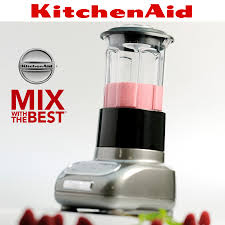 Kitchen Aid Artisan Mixer by Kitchenaid Artisan Blender Orange Mixer