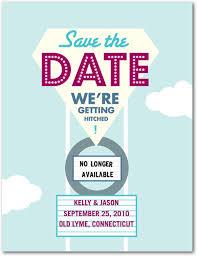 Save The Date Invitation 34 Creative Save The Date Wedding Invitation Design Wedding