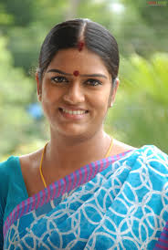 bhavana telugu actress wallpapers bhavana hi res image 12 tollywood actress images stills