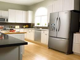 kitchen cabinets refrigerator kitchen fridges small kitchen cabinet refrigerator refrigerator