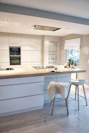 choix de peinture pour cuisine peinture pour cuisine blanche choix couleur peinture cuisine élégant
