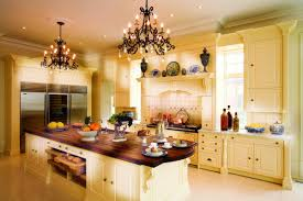 Images Kitchen Design 20 Great Ideas For Making An Ordinary Kitchen Into Something