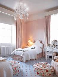 girls shabby chic bedding bedding shabby chic comforter sets simply bedding collection true