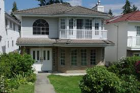 three bedroom houses for rent central burnaby house rental 5497 norfolk st burnaby advent