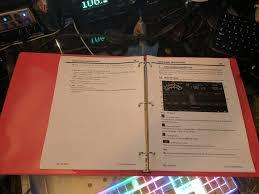 expert electronics mb1 review manual2