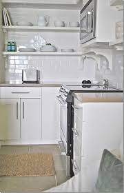 small kitchen cabinets walmart i want the backsplash tile to go all the way up simple