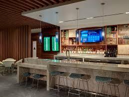 dm design kitchens complaints sfo the centurion lounge reviews u0026 photos terminal 3 concourse