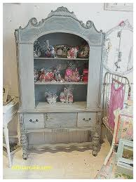 how much is my china cabinet worth exotic china cabinet for sale interesting used china cabinet for