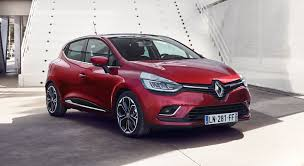 renault talisman 2017 white 2017 renault clio update revealed cosmetic refresh new diesel