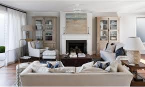 beach home interior design casual home casual beach house