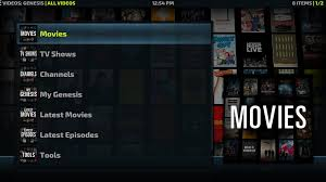 home theater setup for dummies genesis for dummies the complete guide best for kodi