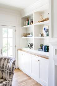 White Bookcases by 116 Best Shelf Styling Images On Pinterest Bookcases Bookshelf