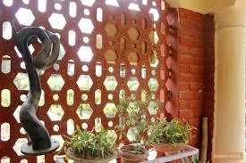 2dbb088a 16635 decor brick exposed jali 1 1 jpg