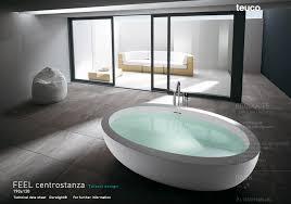 Modern Bathroom Tub Bathtub Designs Tub Designs Modern Bathtub Home Designs