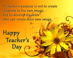 best 25 teachers day wishes ideas on pinterest high
