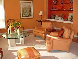 burnt orange living room ideas in orange living ro 2012x1356