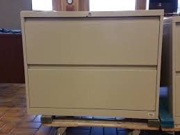 Hon Vertical File Cabinet by Hon File Cabinets Top 200 Cabinet Ideas