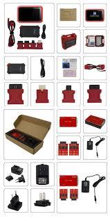 xtool x 100 pad tablet user manual car key chip eeprom programmer