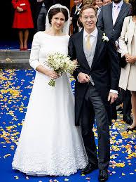 kate middleton u0026 more royal weddings