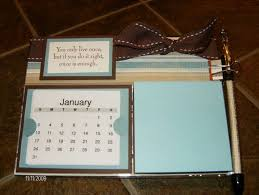 Small Desk Tent Calendar 194 Best Calendars Images On Pinterest Card Ideas Calendar And