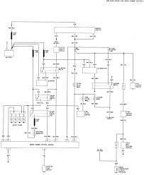 panther wiring diagram 95 isuzu wiring diagram free download