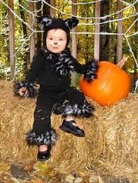 Toddler Halloween Costumes Cat Picture Kitty Costume Google Halloween