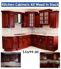 Handyman Kitchen Cabinets Kitchen Cabinets Oahu Hawaii Cabinet Installers Kitchen
