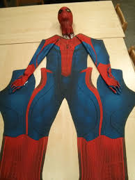 halloween spiderman costume the most expensive halloween costumes ever sold on ebay the guy